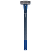 Kobalt 8 lb Forged Steel Sledge Hammer with 33-in Fiberglass Handle