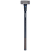 Kobalt 8 lb Forged Steel Sledge Hammer with 35-in Hickory Handle