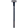 Kobalt 10 lb Forged Steel Sledge Hammer with 35-in Hickory Handle