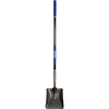 Kobalt Long-Handle Fiberglass Transfer Shovel