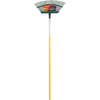 True Temper 18-in Lawn Rake