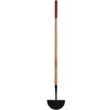 True Temper 9-in Flat 48-in Lawn Edger