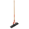 True Temper 15-in Thatching Rake