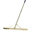 Kobalt 36-in Landscape Rake