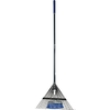 Kobalt 22-in Leaf Rake