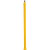 True Temper 36-in L Fiberglass Sledge Hammer Handle