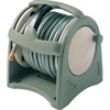 Ames Plastic 50-ft Wall-Mount Hose Reel