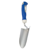 True Temper Ergo Gel Grip Hand Trowel