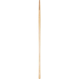 Ames True Temper 48-in L Wood Solid-Shank Shovel Handle