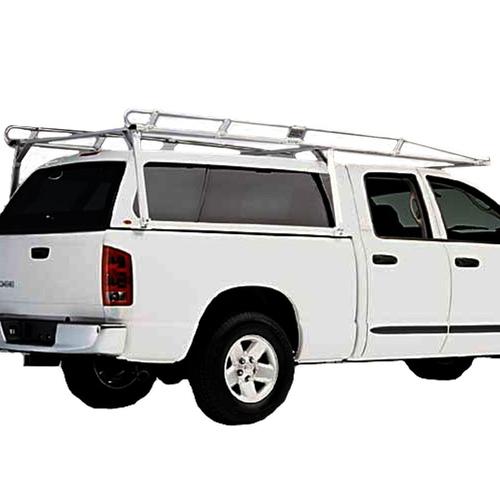 Aluminum Car Canopy : Aluminum truck canopy rainwear