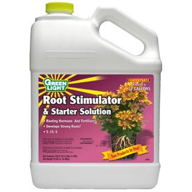 Green Light Root Stimulator Starter Solution