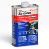 STRYPEEZE 1-Quart Semi-Paste Multi-Surface Paint Remover