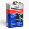 STRYPEEZE 1-Gallon Semi-Paste Multi-Surface Paint Remover