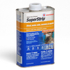 SUPER STRIP 1-Quart Paste Multi-Surface Paint Remover