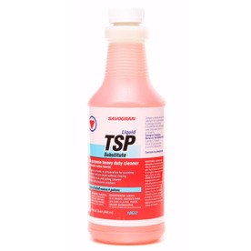 TSP All-Purpose Cleaner
