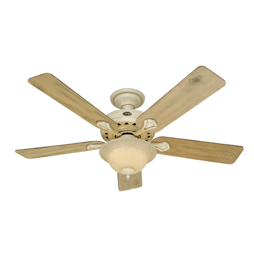 Ceiling Fan Parts And Accessories : Hunter ceiling fan accessories « systems