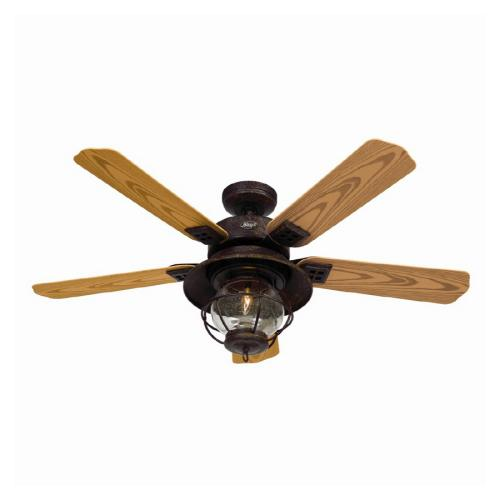 ceiling fan manufacturer, ceiling fans wholesale, hunter ceiling