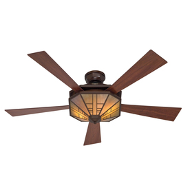 Ceiling Fans, Ceiling Fans With Lights, Hunter Ceiling Fans