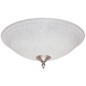 Hunter 1-Light Multicolor Circline CFL Ceiling Fan Light Kit ENERGY STAR