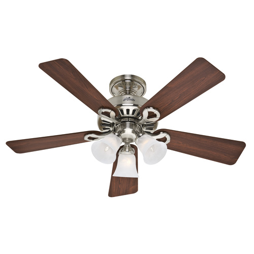 Hunter Ceiling Fan Installation Ceiling Systems