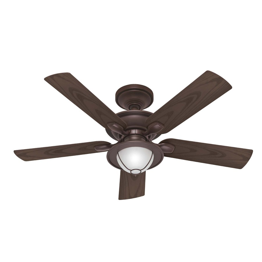 fans replacement blades 38 extractor fan cavity wall ceiling fan. Black Bedroom Furniture Sets. Home Design Ideas