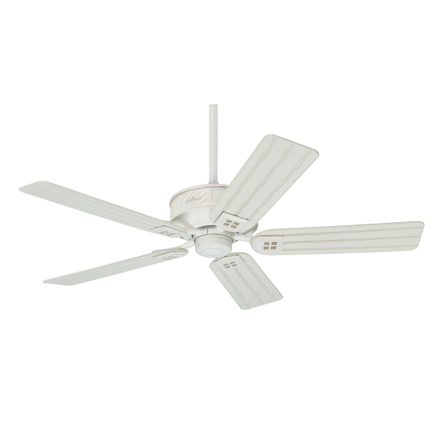White Outdoor Ceiling Fan With Light India Radiator Fan