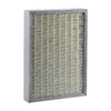 Hunter Replacement Air Purifier Filter