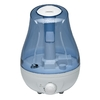 Hunter Ultrasonic Table Top Humidifier