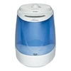 Hunter 1.1-Gallon Console Humidifier