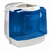 Hunter 2.2-Gallon CareFree Console Humidifier