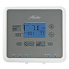 Hunter 5-1-1 Day Programmable Thermostat