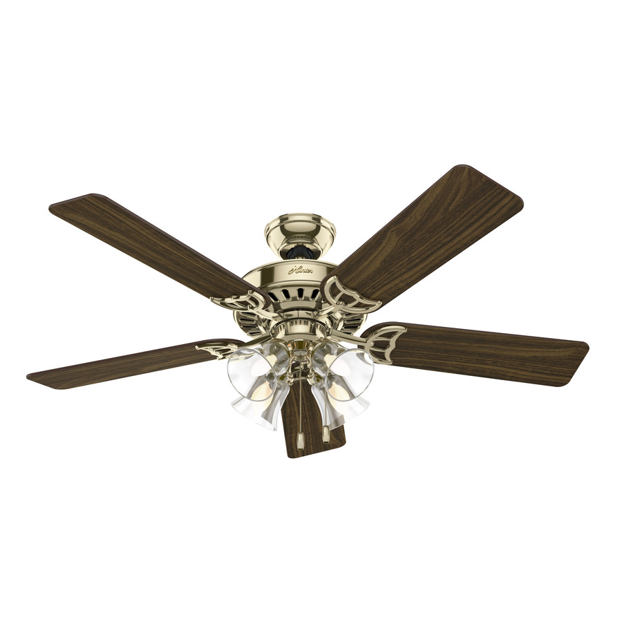 bionaire tower fan john lewis uk ceiling fan light kit. Black Bedroom Furniture Sets. Home Design Ideas