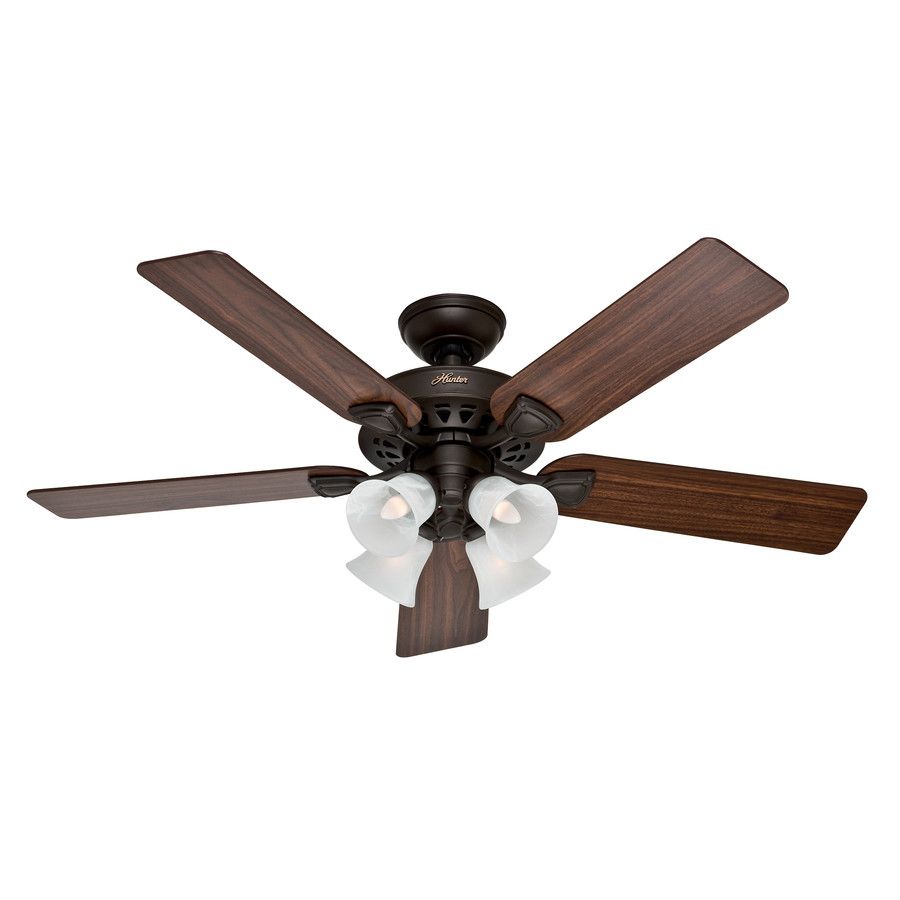 hunter fan light kits lowe 39 s hunter fan light kits lowe 39 s http www. Black Bedroom Furniture Sets. Home Design Ideas