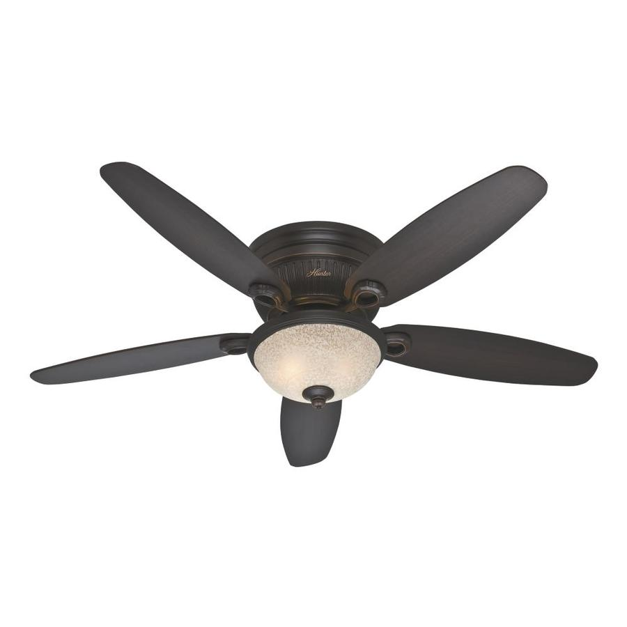 Ceiling Fans Flush Mount 2017 Grasscloth Wallpaper
