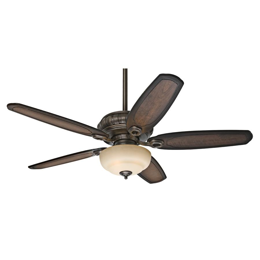 Ceiling Fan Mount : Ceiling fan flush mount grasscloth wallpaper