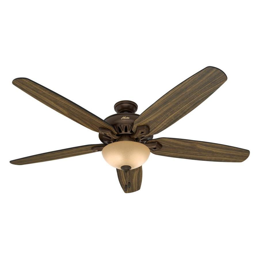ceiling fan in the winter time fansedge coupon january. Black Bedroom Furniture Sets. Home Design Ideas