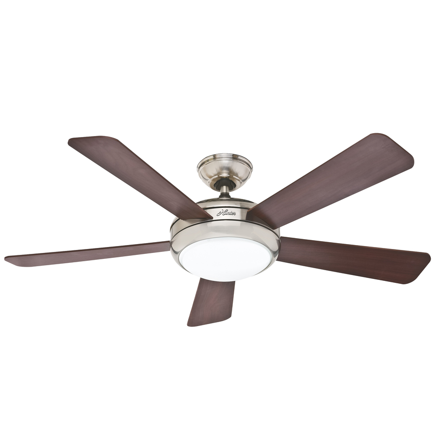 mount ceiling fan with light kit and remote energy star at. Black Bedroom Furniture Sets. Home Design Ideas