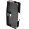 Prime-Line 1/2-in Screen Door & Storm Door Latch