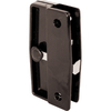 Prime-Line Screen Door & Storm Door Latch