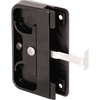 Prime-Line 2-5/8-in Screen Door & Storm Door Latch