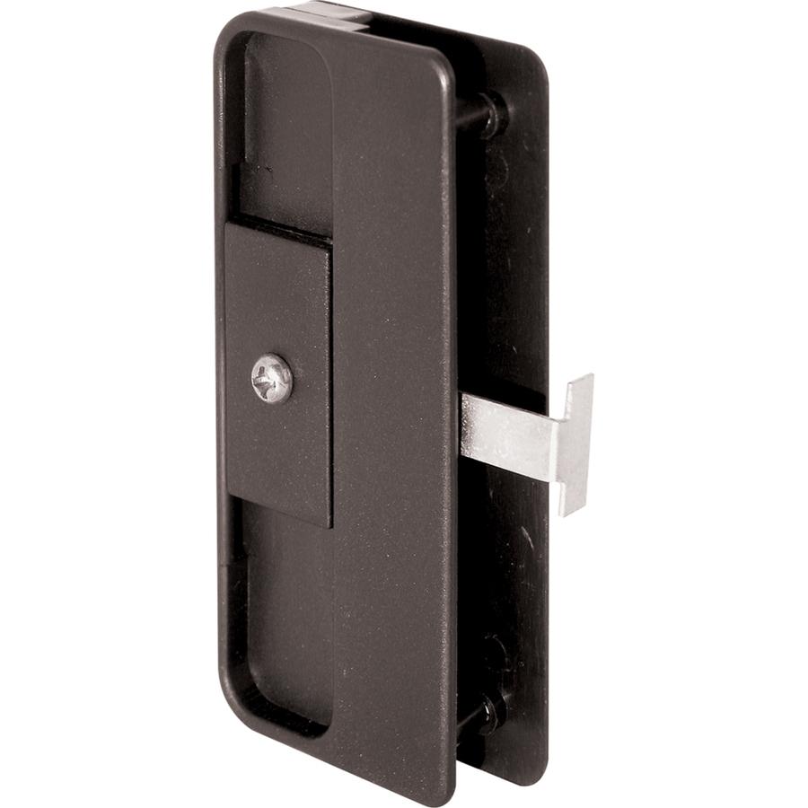 Plcpi sliding screen door hardware a 150 ebay for Sliding screen door hardware