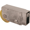Prime-Line Adjustable 1-1/4-in Aluminum Sliding Patio Door Roller Assembly