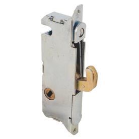 Home Hardware Door Hardware Door Latch Hardware Door Latch Bolts