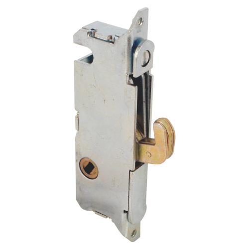 Sliding Door Locks Anderson Sliding Door Lock
