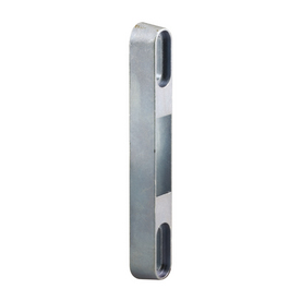 Sliding Glass Patio Door Keepers and Strikes - m