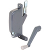 Prime-Line Left-Hand Die-Cast Awning Window Operator