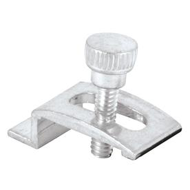 Prime-Line 8-Pack Storm Window Panel Clips