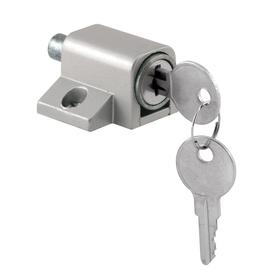 Hardware Sliding Patio Door Hardware Sliding Patio Door Cylinder Locks
