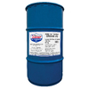 Lucas Oil Products 120-lb Red N Tacky Grease Keg