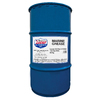 Lucas Oil Products 120-lb Marine Grease Keg